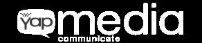 Yapmedia Logo